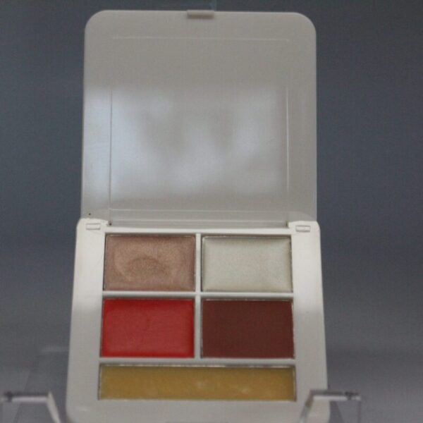 RMS-sll-you-need-Mod-Palette