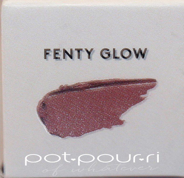 Rihanna-Fenty-Glow-lip-gloss-shade-universal0