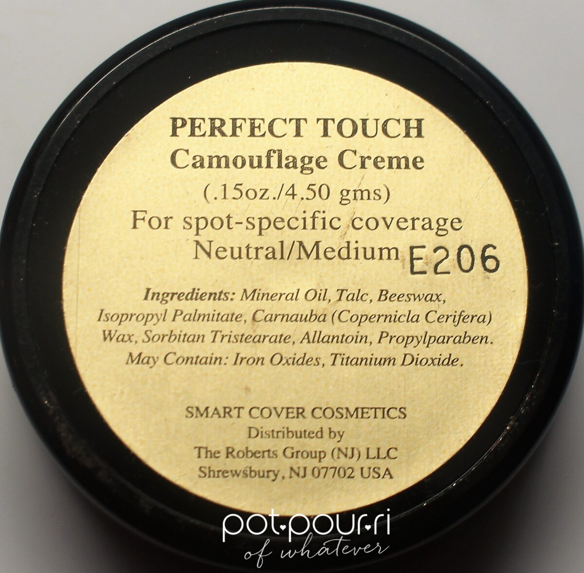 Smart-cover-neutral-medium-perfect-touch-camouflage-cream-ingredients-