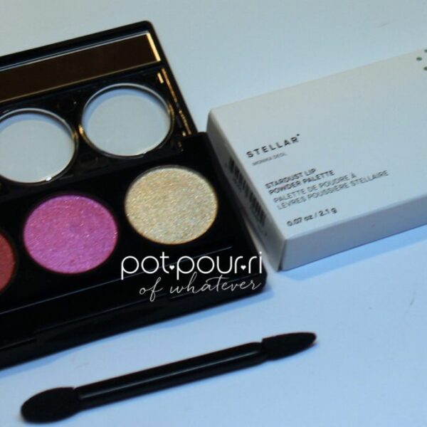 Stellar-Powder-lip-palette-stardust-packaging-mirror-two-sided-applicator-S-01