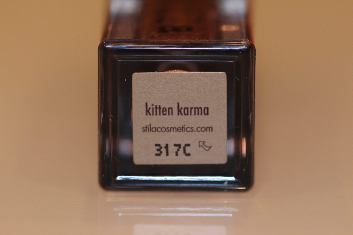 Stila-kitten-karma-bottom-of-bottle