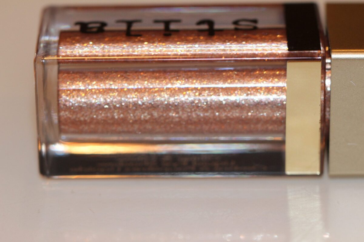 Stila-kitten-karma-glitter-champagne-silver-copper-in-b