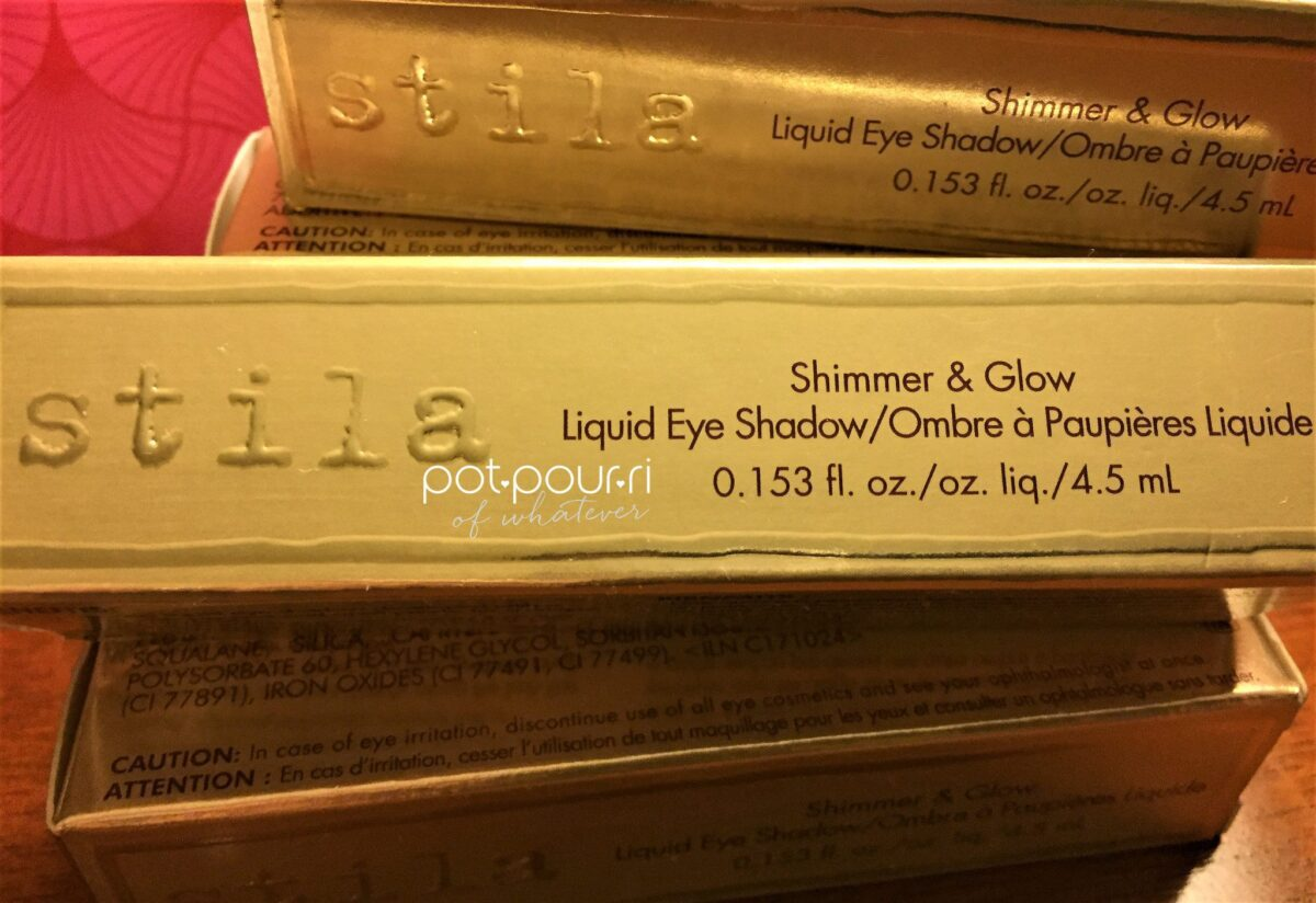 Stila-shimmer-and-glow-liqid-eyeshadow-packaging