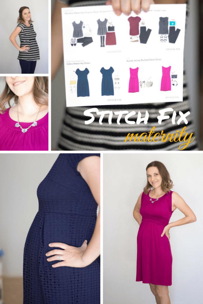 Stitch-Fix-1-682x1024
