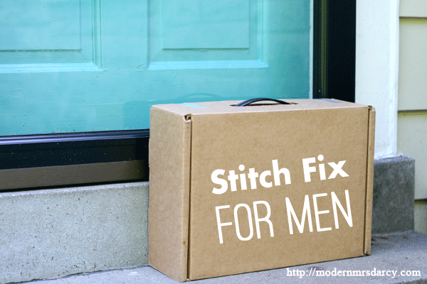 Stitch-Fix-for-men