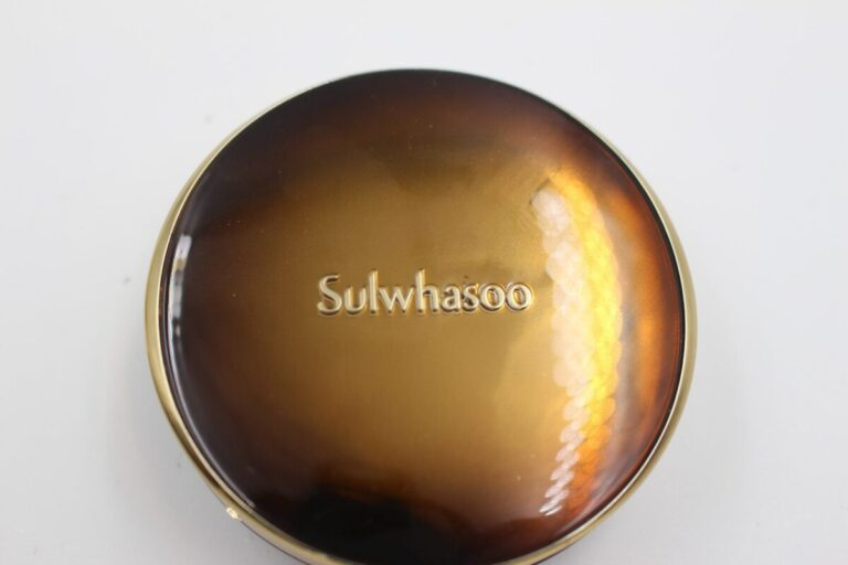 Sulwhasoo-cushion-perfecting-cushion-intense
