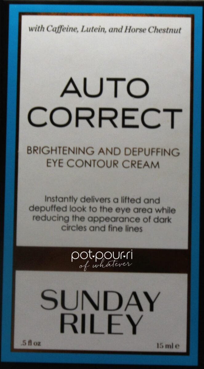 Sunday-Riley-auto-correct-brightness-depuffing-eyecream-packaging