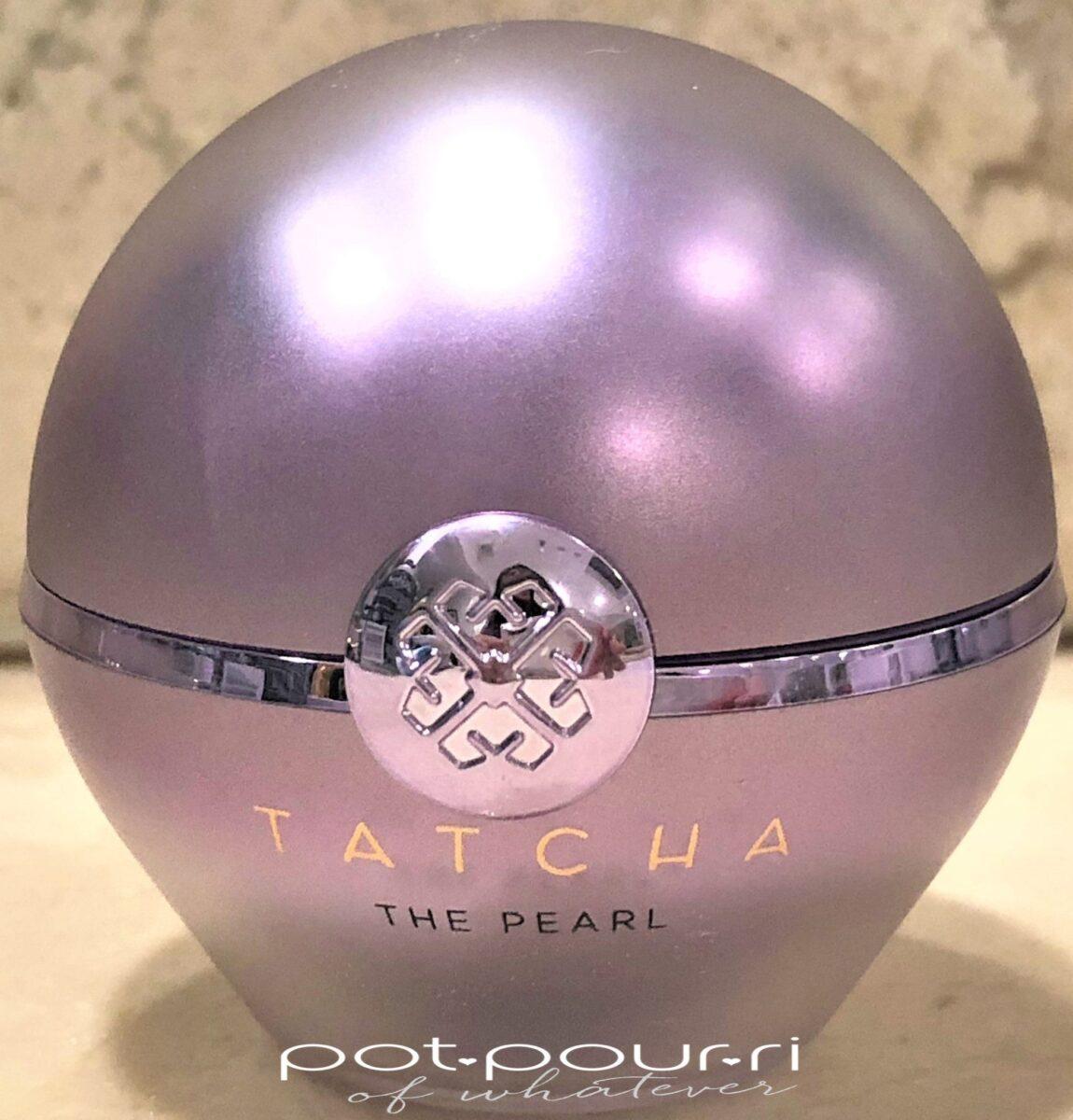 TATCHA-THE-PEARL-JAR-LILAC-PEARL-SPHERE-OPALESCENT