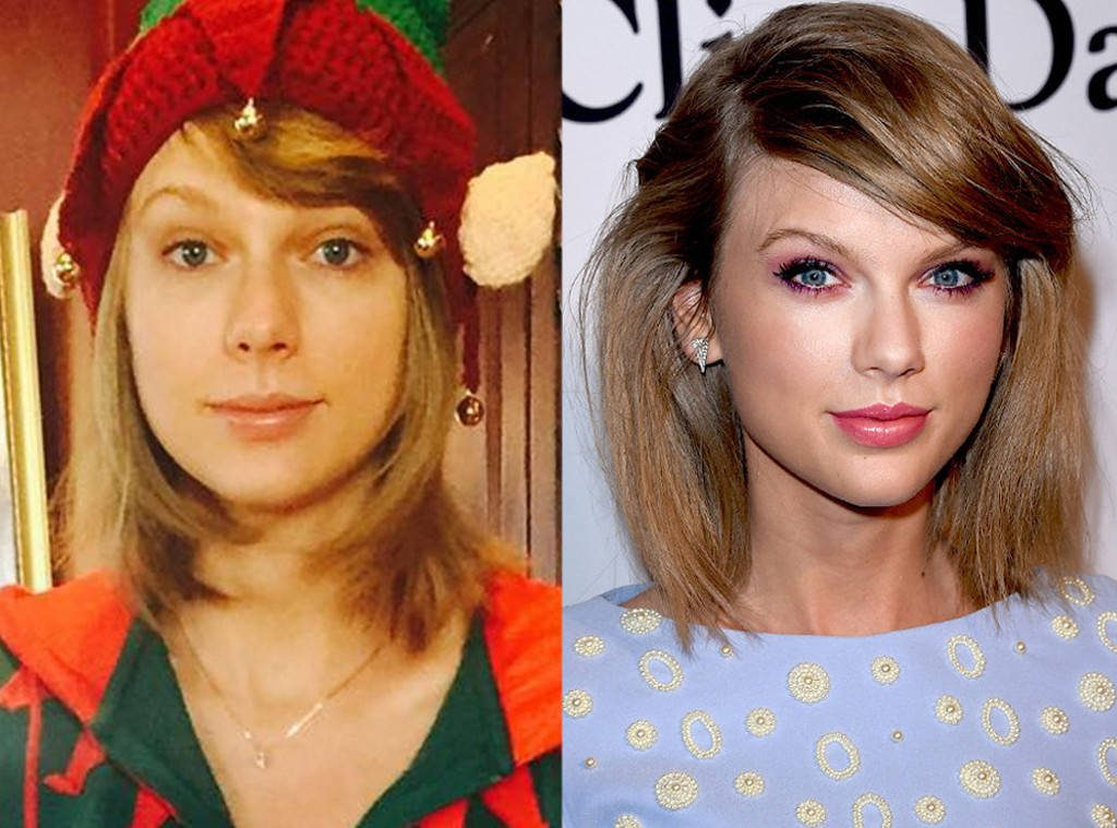 TAYLOR-SWIFT-BEFORE-AFTER-NO-MAKEUP-FEATURED-IMAGE