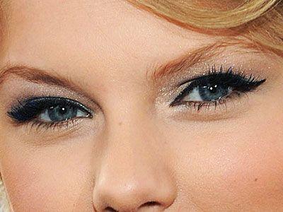 cat eye queen