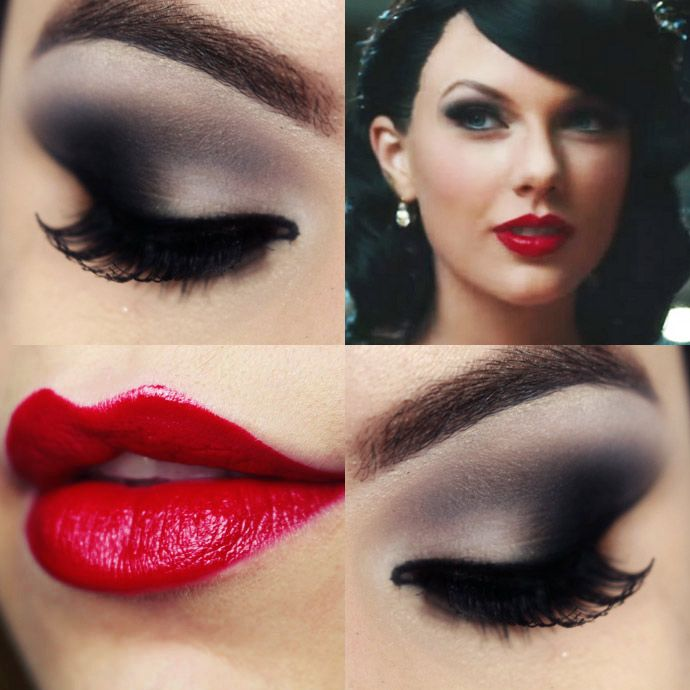 TAYLOR-SWIFT-SMOKY-EYES