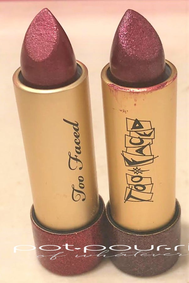 TOO-FACED-TOO-TOO-HOT-AND-HOT-FLASH-LIPSTICKS