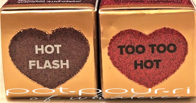 TWO-FACED-TOO-TOO-HOT-HOT-FLASH-LABELS