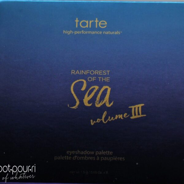 Tarte-Rain-forest-of-the-sea-eye-shadow-palette-vol.111