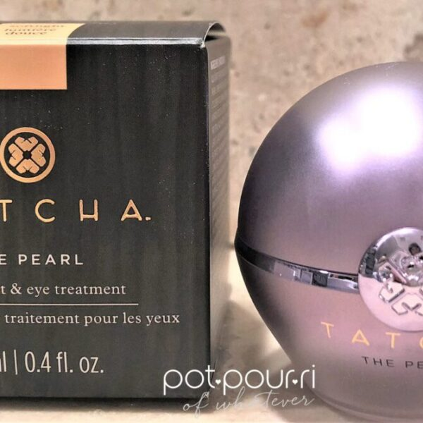 Tatcha-The-Pearl-Packaging