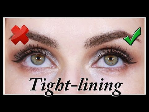 Tightlining-for-beginners