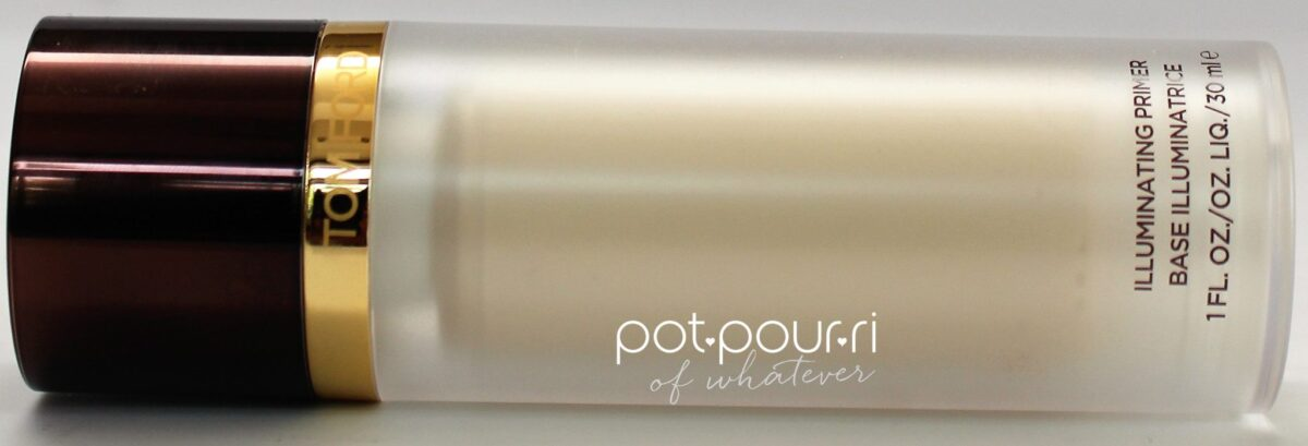 Tom-Ford-illuminating-primer-pearlized-bottle