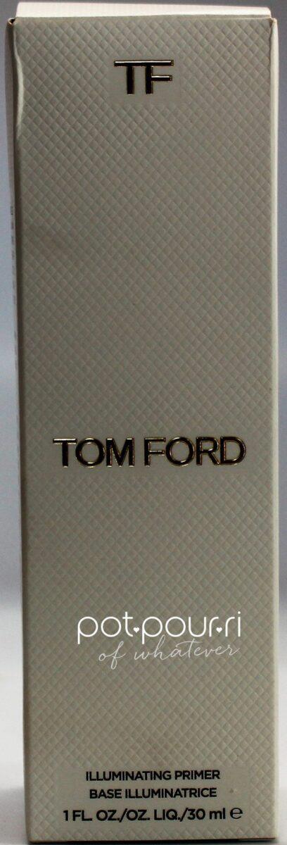 Tom-Ford-illuminating-primer