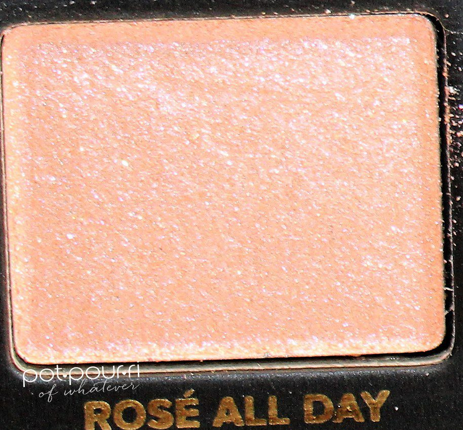 Two-faced-Rose-All-Day
