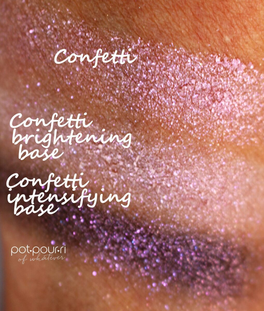 Two-faced-confetti-swatch