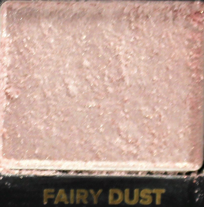 Two-faced-fairy-dust