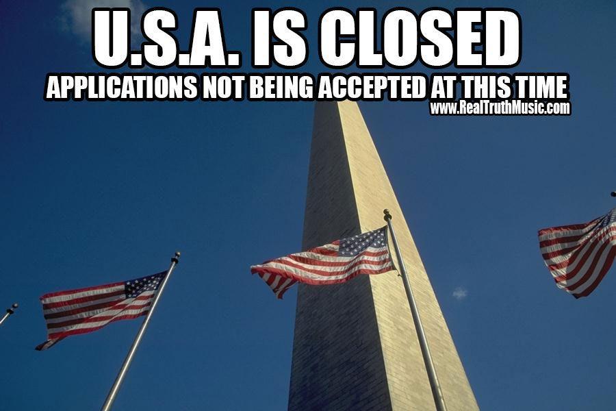USA-Is-Closed-MEME
