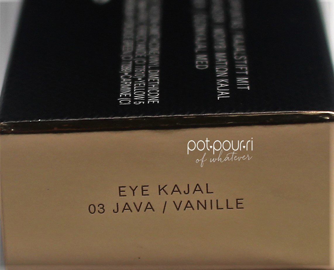 VB-eye-kajal-java-vanille