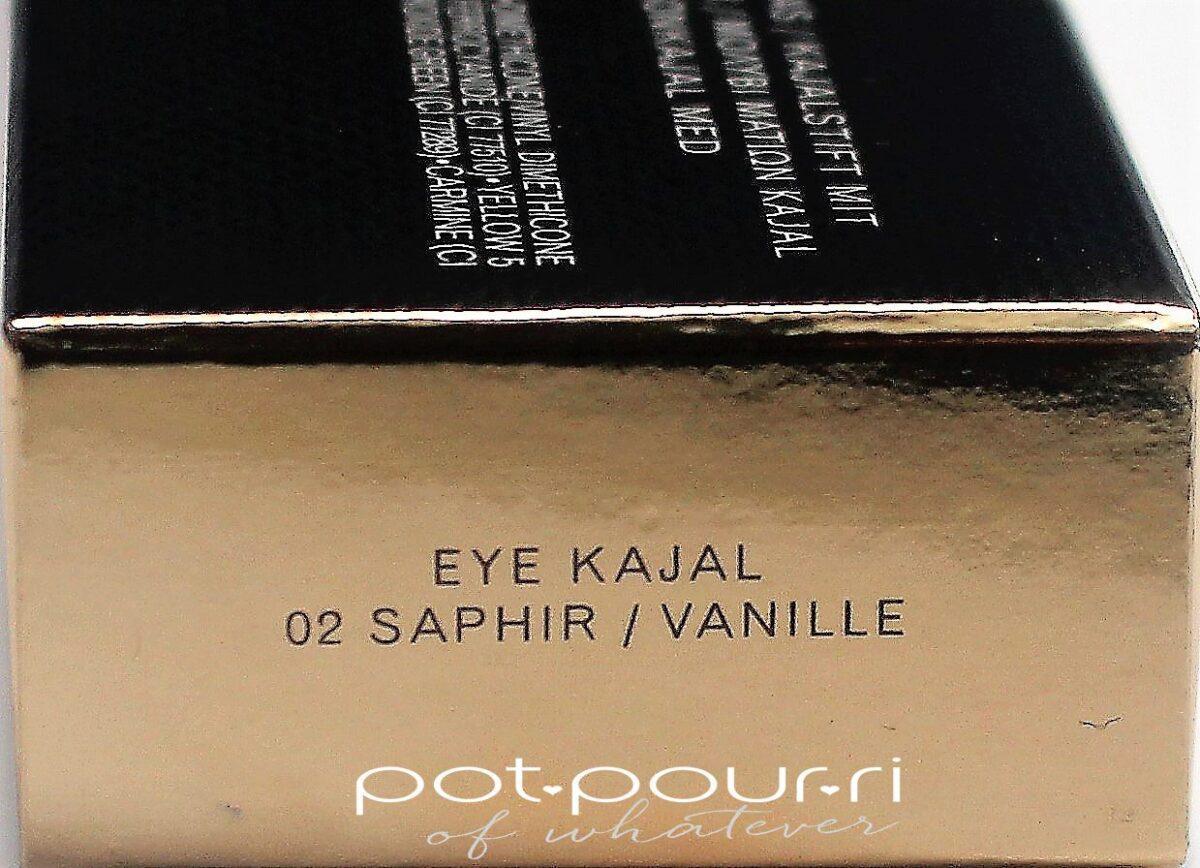 VB-eye-kajal-saphir-vanilla