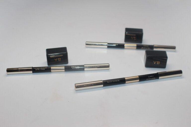 VB-eye-kajal-three-new-pencil-shades-