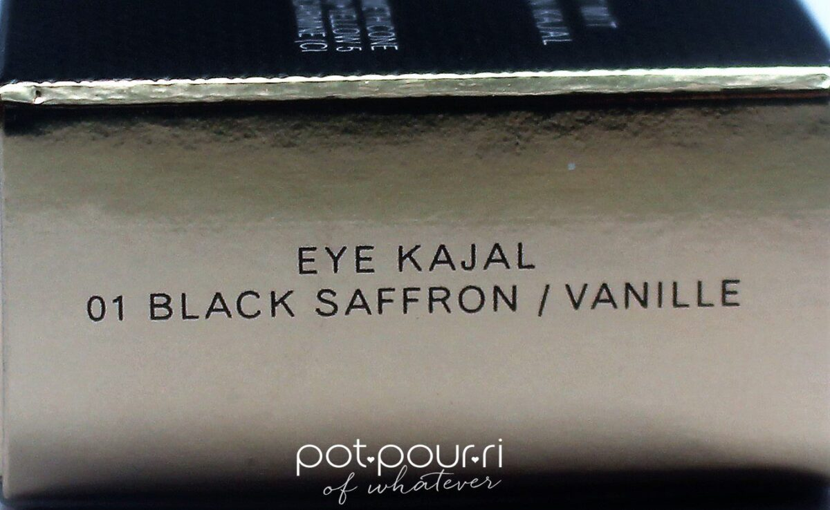 VB-eye-kajol-black-saffron-vanilla