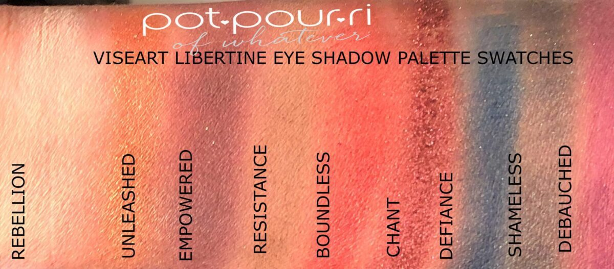 VISEART-LIBERTINE-BOTTOM-ROW-SWATCHES