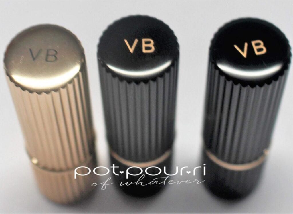 Victoria-Beckham-Estee-Lauder-matte-lipsticks-bullet-top-