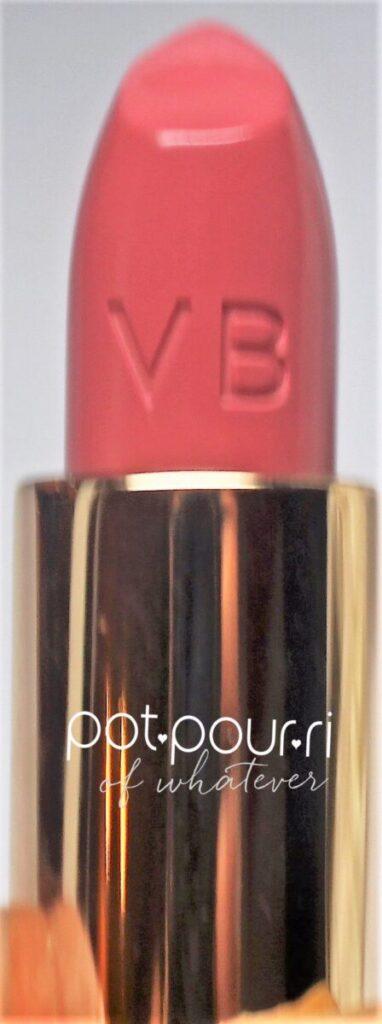 Victoria-Beckham-Estee-lauder-matte-lipstick-burnished-rose