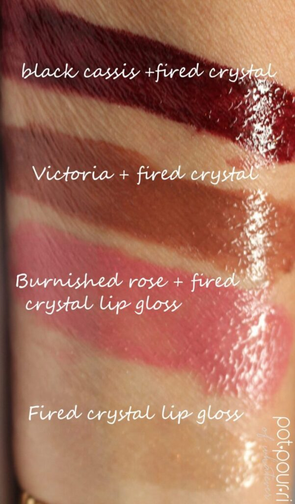 Victoria-Beckham-Estee=Lauder-fired-crystal-lip-gloss-black-cassis-with-lipgloss-victoria-withlipgloss-burnt-rose-withlipgloss-lipgloss-fired-crystal