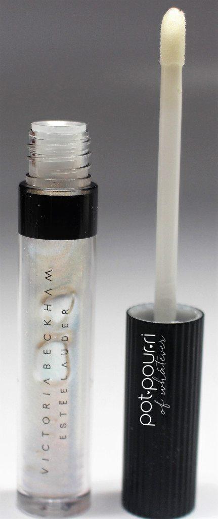 Victoria-Beckham-gloss-lipgloss-02-fired-crystal-lipgloss