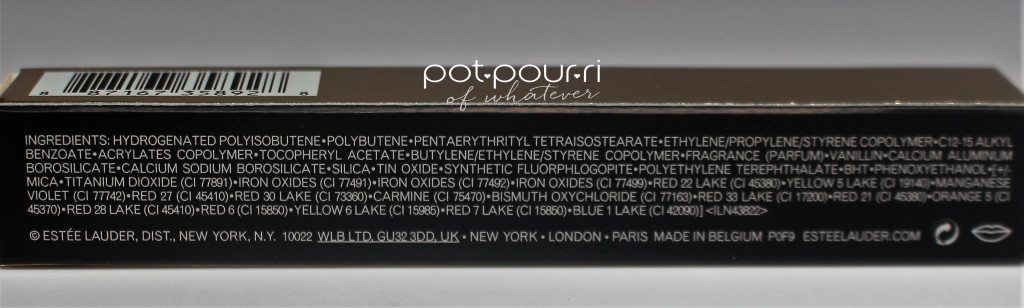 Victoria-Beckham-lip-gloss-ingredients