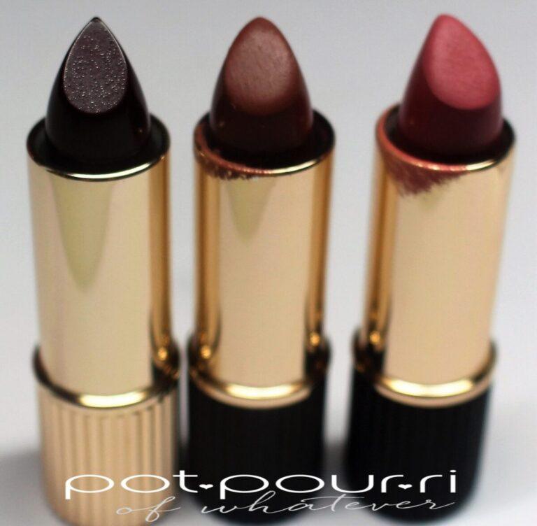 Victoria-Beckham-lipsticks-for-fallwinter-blackcasis-victoria-burnished-rose