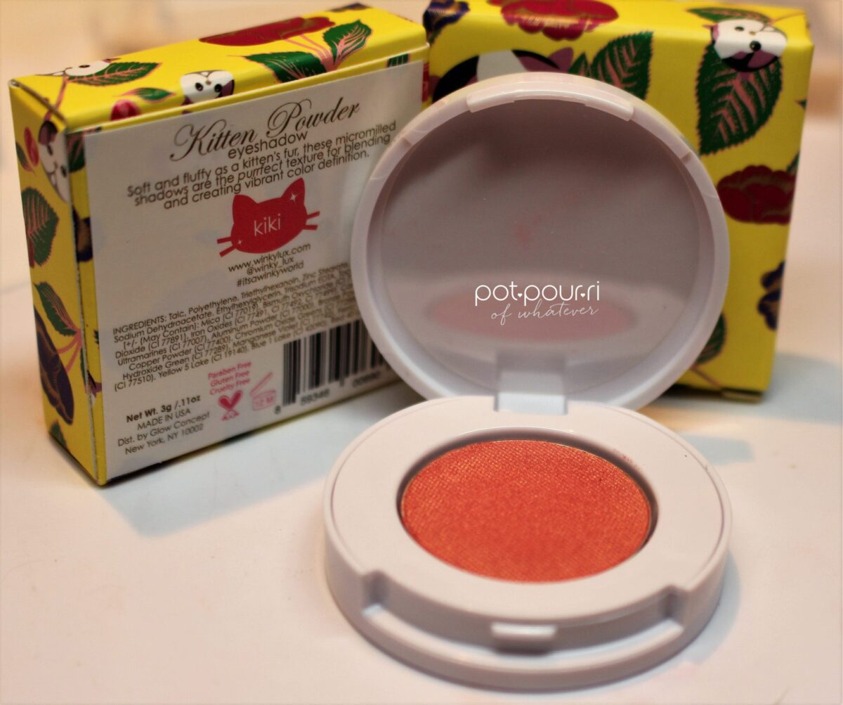 Winky-Lux-Kiki-kitten-powder-eyeshadow
