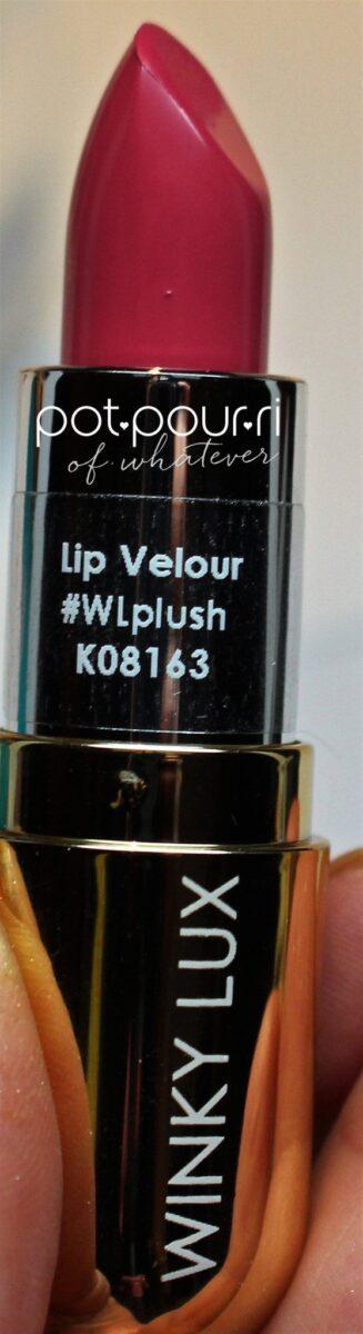 Winky-Lux-Plush-lip-velour-lips-lipstick