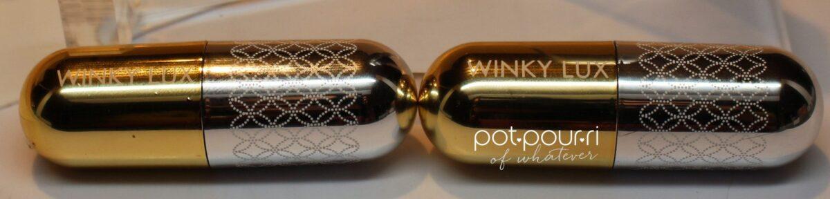 Winky-Lux-bullet-lip-velour-pill-bullet
