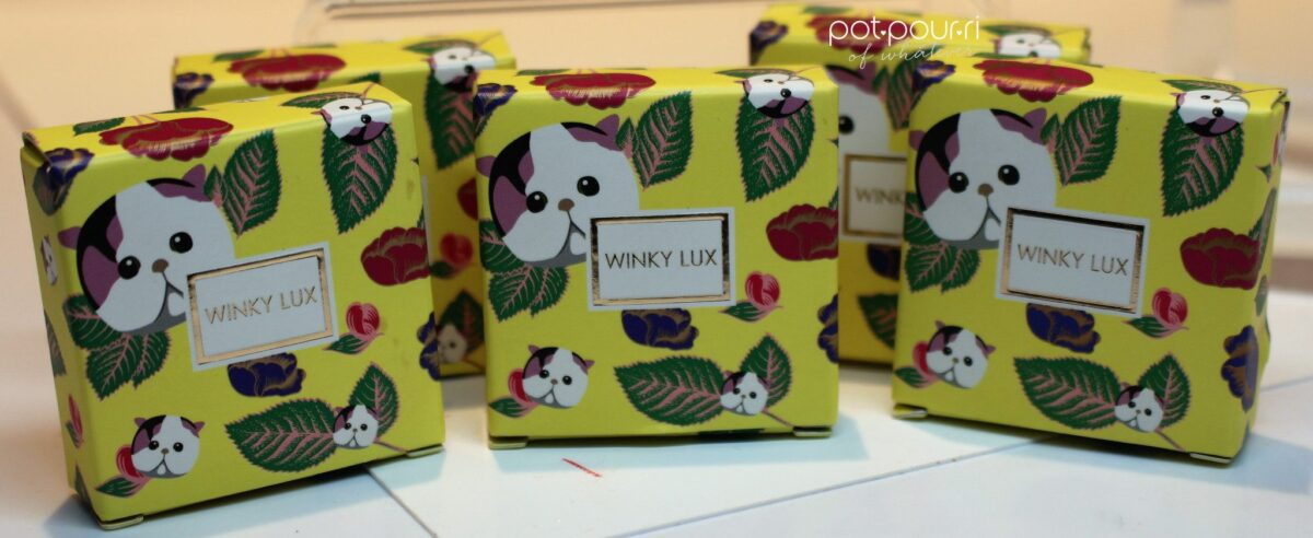 Winky-Lux-eyeshadow-kitten-eyeshadow-packaging