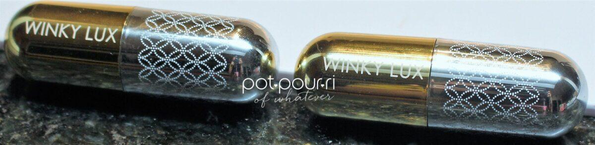 Winky-Lux-lip-velour-pill-packaging-pillbox-bullet