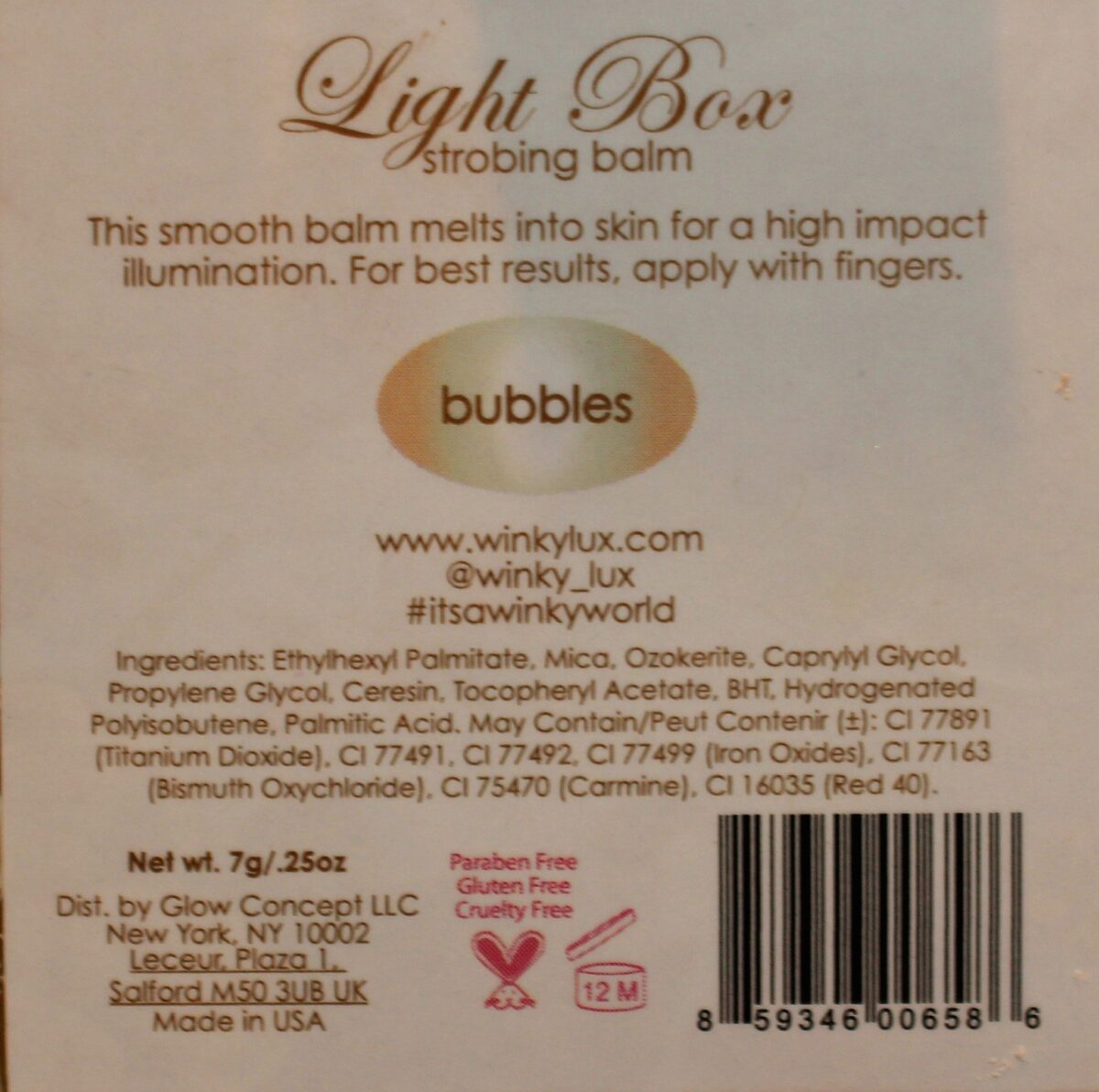 Winky-Lux-strobing-balm-highlighter-ingredients