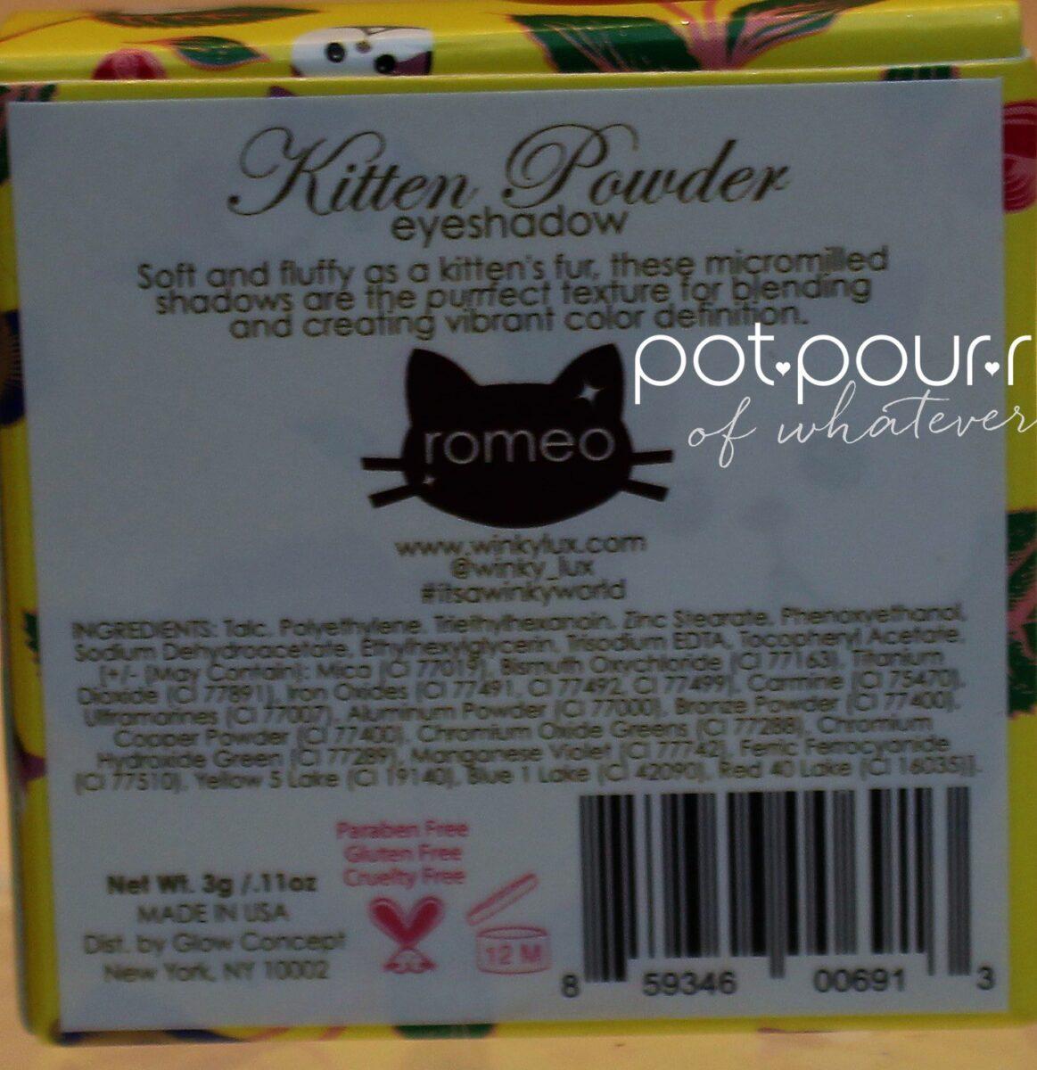 Winky-lux-kitten-powder-eyeshadow-romeo