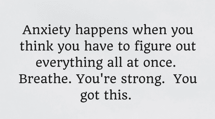 anxiety-quotes