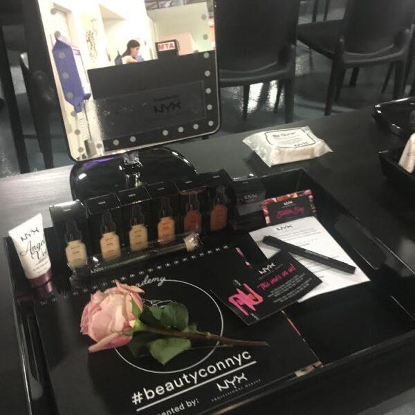 beautyconnyc-beauty-acadamy-vanity-setups