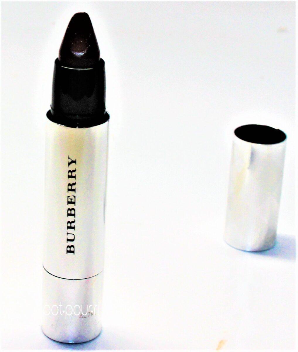 berry-full-kisses-lipstick-in-tube-applicator