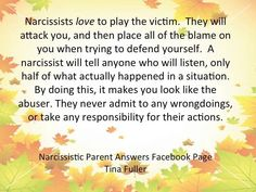 blame-narcissist-play-the-victim-attack-you-place-blame-on-upi-tell-half-of-the-story-so-you-look-like-the-abuser