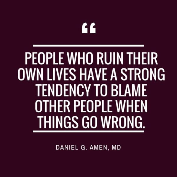 blame-people-who-riom-their-own-lives-tend-to-blame-others-when-things-go-wrong
