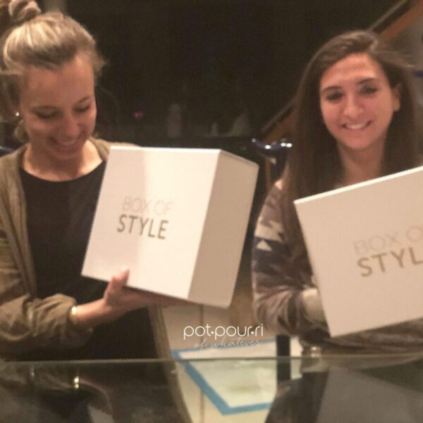 box-of-style-boxes-hayley-jaymie